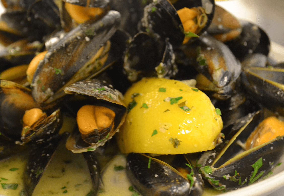 mussels_uniqueexp22