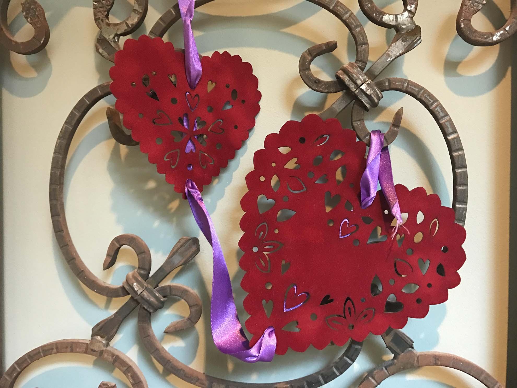sanzio-San-Valentines_web